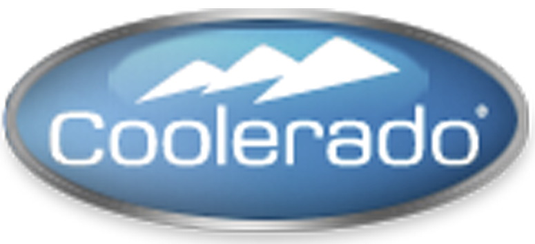 coolerado-logo-new