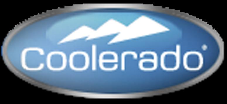 coolerado-logo-new